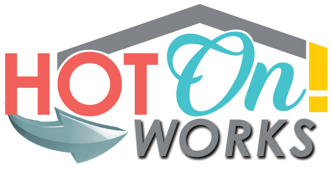 Hot On! Works